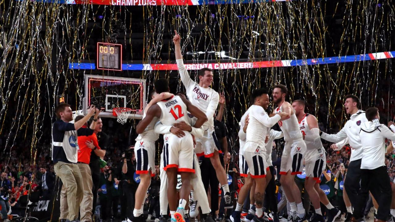 This NCAA tournament best bets will help to decide which games to wager